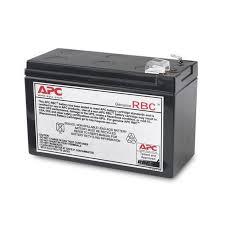 Купить APCRBC110 <b>Батарея</b> для <b>ИБП APC</b> by Schneider Electric ...