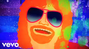 <b>Electric Light Orchestra</b> - Mr. Blue Sky (Animated Video) - YouTube