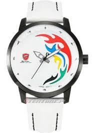 <b>Часы Shark SH515</b> - купить мужские наручные <b>часы</b> в Bestwatch.ru