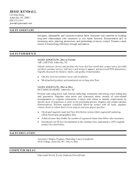 objective for s associate resume samples of resumes caterer 11 sample objectives for s resume 6 driver resume sles suhjg sample resume clothing store s associate