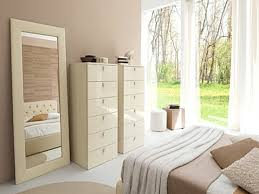 Mirrors For Walls In Bedrooms Bedroom Wall Mirrors