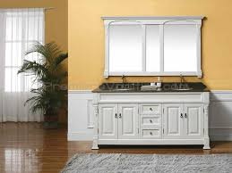 white double sink bathroom unusual bathroom vanity double sink   white lowes ideas  inches tops cabinets top