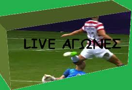 Live Agwnes