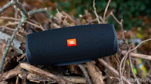 JBL <b>Charge</b> 4 review: Worth the money, kind of - SoundGuys
