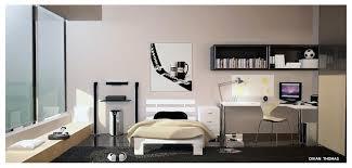 modern teen bedroom ideas bedroom  by dvan bedroom  by dvan bedroom  by dvan