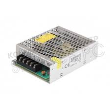 <b>Блок питания Smartbuy SBL-IP20-Driver-60W</b>, 12В, 5A