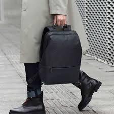 90FUN <b>Urban Simple</b> Backpack from Xiaomi youpin Sale, Price ...