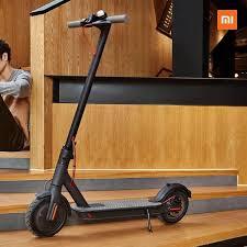 <b>Xiaomi Mi</b> (<b>M365</b>) Electric <b>Scooter</b> Review | Top Speed
