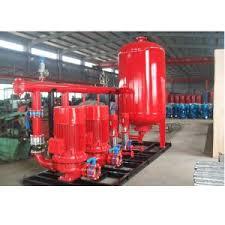 <b>Fire Pump</b> Manufacturers, Suppliers, Factory - Wholesale ...