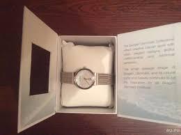 Женские наручные <b>часы Skagen 355ssgs</b> — купить в ...