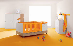 13 cool and funky baby room ideas kidsomania choosing baby nursery furniture baby nursery furniture cool