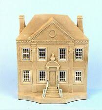 <b>Architectural Model</b> Collectible for sale   eBay