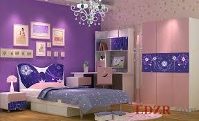 luxury ikea kids bedroom set remarkable bedroom decor arrangement ideas with ikea kids bedroom set bedroom furniture ikea uk
