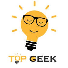Top GEEK | Product Guide | Geeks Guide (TopGeekReview) - Profile ...