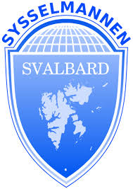 Governor of Svalbard