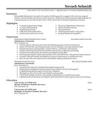 come back marketing letter resume samples writing guides come back marketing letter 23andme inc 112213 food and drug administration letter examples social services cover