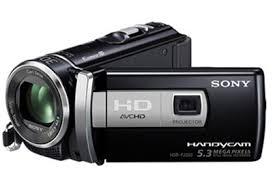 Sản phẩm máy chiếu Sony tốt nhất - 5948