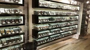 shop floor hotel chocolat office photo glassdoor ie