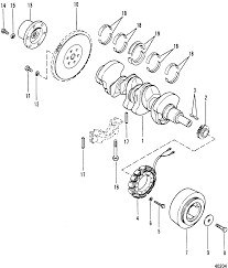 ford flathead v8 fuel pump diagram ford engine image for user ford flathead v8 fuel pump diagram ford engine image for user