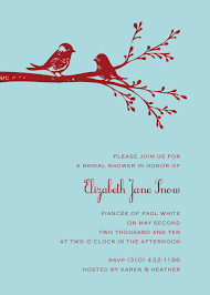 invitation templates  weddingbee photo gallery