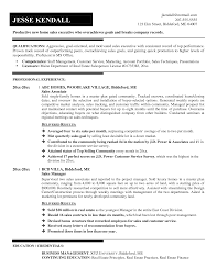 new format for resume home s exles jpg s resume sample s cv samples sample of good resume how s resume sample s cv samples sample of good resume how