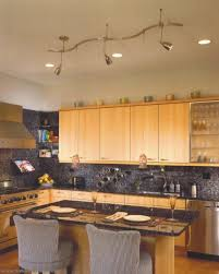 ceiling lights for kitchen we have a huge selection of lighting for every home our lighting ceiling lighting for kitchens