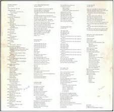 """Альбом Леннона """"Double Fantasy"""" с <b>автографом</b> для его убийцы ..."""