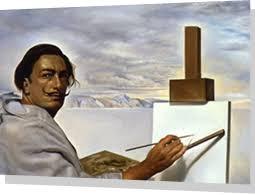 <b>Salvador Dalí</b> Museum