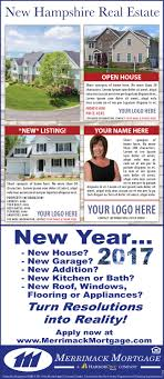 hippo homes template c new listings