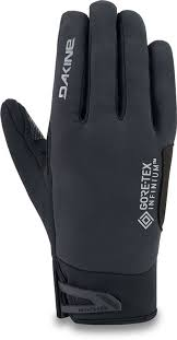 <b>Перчатки Dakine Blockade</b> Windstopper - купить в интернет ...