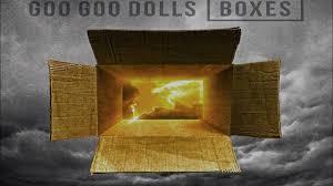 <b>Boxes</b> by Goo <b>Goo Dolls</b> (Lyrics) - YouTube