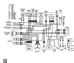 1998 kawasaki bayou 220 wiring diagram 1998 image kawasaki 220 bayou wiring diagram wire diagram on 1998 kawasaki bayou 220 wiring diagram