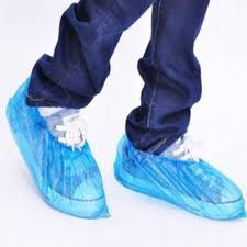 <b>Hot Selling 100 Pcs Disposable</b> Rain Cover For Shoes High Quality ...