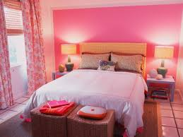 rooms paint color colors room: fabulous best paint colors for bedrooms and brown rattan benchs with modern table lamps