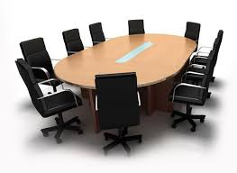 pictures of office furniture. the group has applied years of experience to develop a range office furniture solutions suit all business needs team experienced sales pictures m