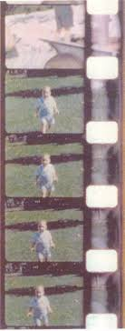 essay bedrock evidence in the kennedy assassination figure 7 note no first frame over exposure in this zapruder film transition