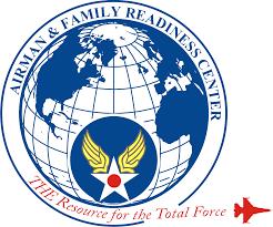 raf alconbury 423d force support squadron contact