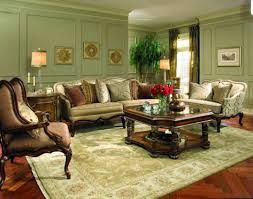 Modern Victorian Living Room Victorian Furniture Styles For Living Room Home Design And Decor