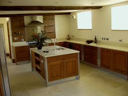 Best Type Of Floor For Kitchen Design616462 Best Floor Tile For Kitchen Whats The Best