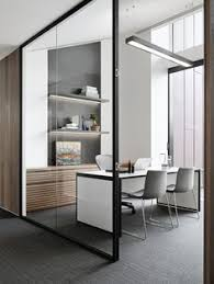 new office designs. executive offices are spacious and feature custom made desks catifa chairs from stylecraft new office designs