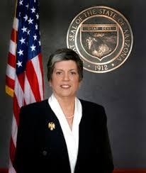 Janet Napolitano Quotes | Quotes by Janet Napolitano via Relatably.com
