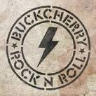 Tight Pants by Buckcherry