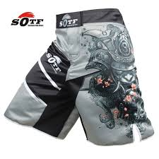 Online Shop SOTF men's Japanese warrior gray <b>sports fitness</b> angle ...