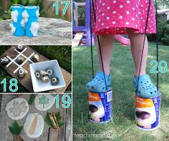 fun outdoor craft ideas for kids the scrap shoppe 20 fun outdoor crafts for kids that need minimal supervision