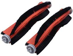 TOOGOO 6 x Side Brush + 4X HEPA Filter + 2X Main Brush <b>Suitable</b> ...