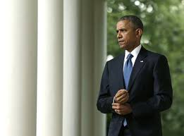 file photo of us president obama walking out of oval office to comment on supreme court fileobama oval officejpg