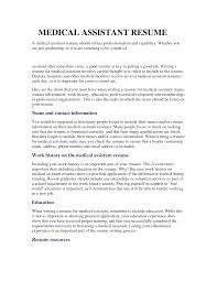 manager resume sample free 11 791x1024 cna resume sample cna resume objectives in resume for nurses
