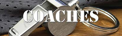 Image result for coaches