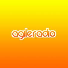 アジャイルラジオ