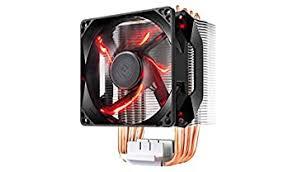 Buy Cooler Master Hyper H410R (RR-H410-20PK-R1 ... - Amazon.in